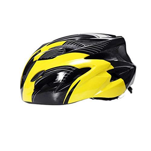 TIDRT Sombrero De Seguridad Casco Equipo De Protección Conjunto Equipo Niños Bicicleta...