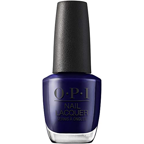 OPI Hollywood Collection Nail Polish, Award For Best Nails Goes To… 15ml