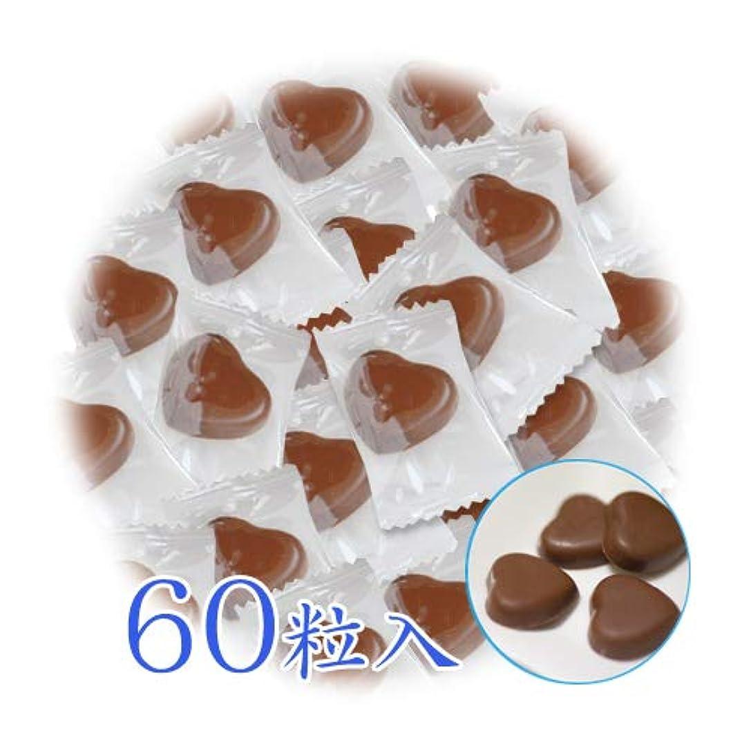 北東整理するナプキンキシリトール 100% キシリの力 チョコレート 箱なし 個包装 3g×60粒