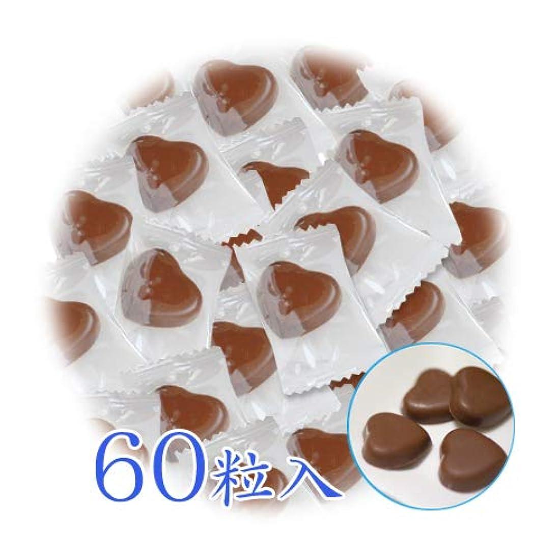 シットコム努力起きてキシリトール 100% キシリの力 チョコレート 箱なし 個包装 3g×60粒
