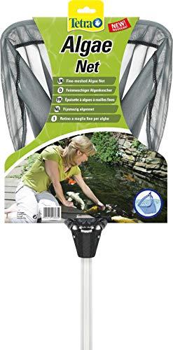 Tetra Pond Algenkescher für den Gartenteich
