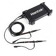 Hantek 6022BE USB Digital Oszilloskop, 2-Kanal, 20MHz Storage