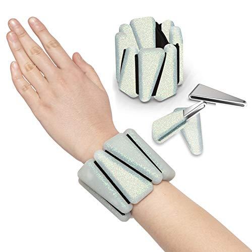 HOSNNER Wearable Women Wrist...