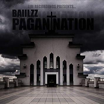 Pagan Nation