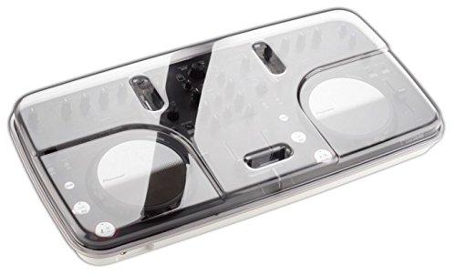 Decksaver DS-PC-DDJERGO-V Cover für Pioneer