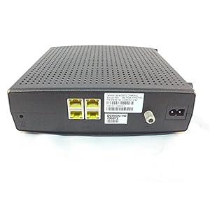 Arris Dg860a Docsis 3.0 Cable Modem Wireless Router Gateway