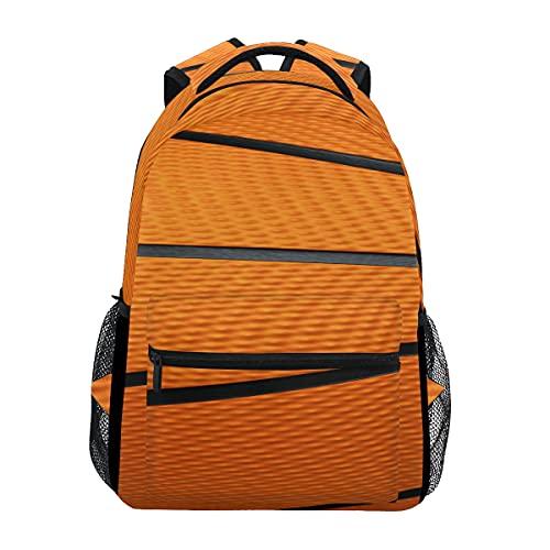 Basketball Clipping Path Rucksack Für Mädchen High School Klassische Freizeit Frauen Männer Reisetaschen Für Männer Für Reise Schule Arbeit Übergroße 16 Zoll Personalisierte Custom