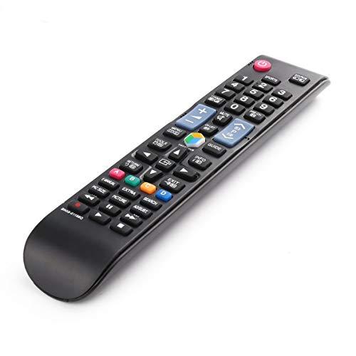 Televisor Smart Tv marca Tivolii