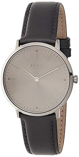 Hugo BOSS herenhorloge 1513540