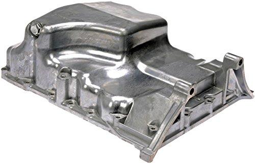Dorman 264-379 Engine Oil Pan