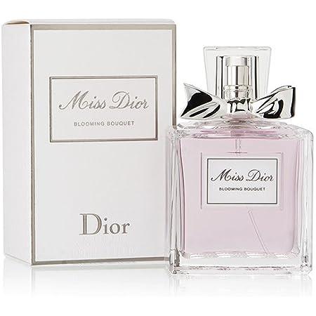 クリスチャン ディオール(Christian Dior) ミスディオール ブルーミングブーケ EDT SP 100ml[並行輸入品]