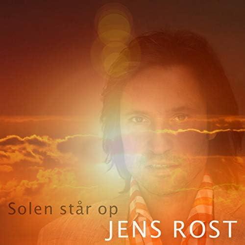 Jens Rost