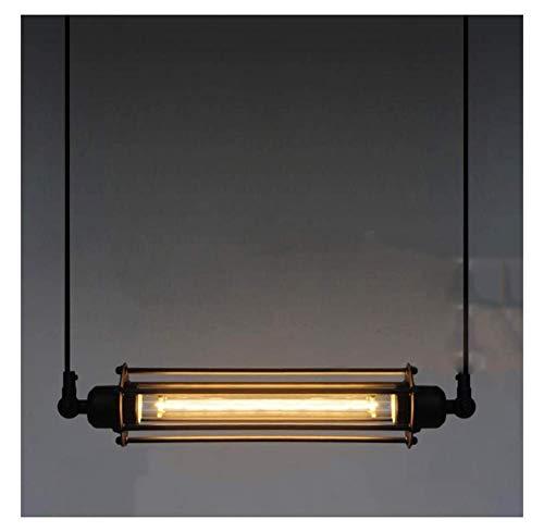 Hanglampen hanglampen plafondlampen verlichting creatieve vloerlamp restaurant licht beton windlamp industrie