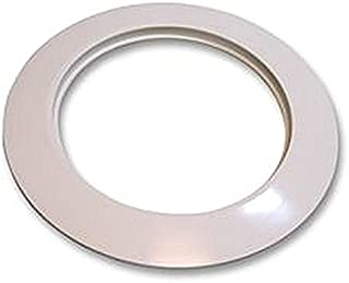 CEILING ROSE HALO(DAMA. CEIL) Electrical Ceiling Roses & Lampholders