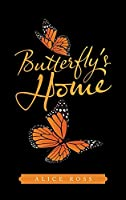 Butterfly's Home
