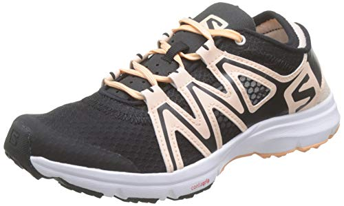 Salomon Crossamphibian Swift 2 W