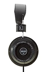 Grado SR60e Headphones review