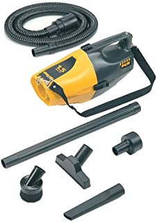 Shop-Vac 9991910 1.5-Peak HP Hippo Portable Industrial Handheld Vacuum
