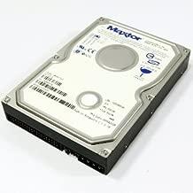 Maxtor DiamondMax 16 4R080L0 80 GB 5400 rpm IDE ATA/133 2MB Cache 3.5