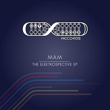 The Elektrospective EP