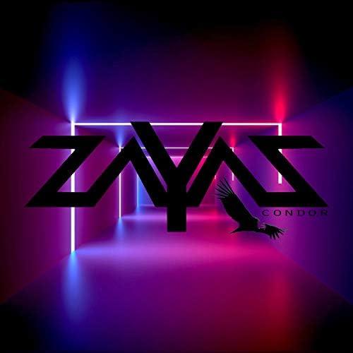 Zayaz