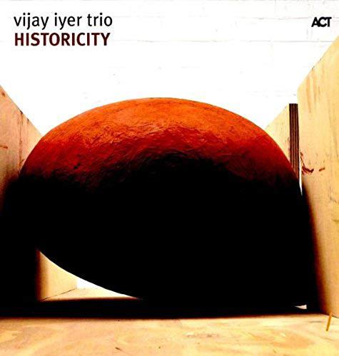 Historicity [Vinyl]