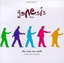 Way We Walk Vol. 2