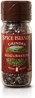 Best black pepper salt Reviews