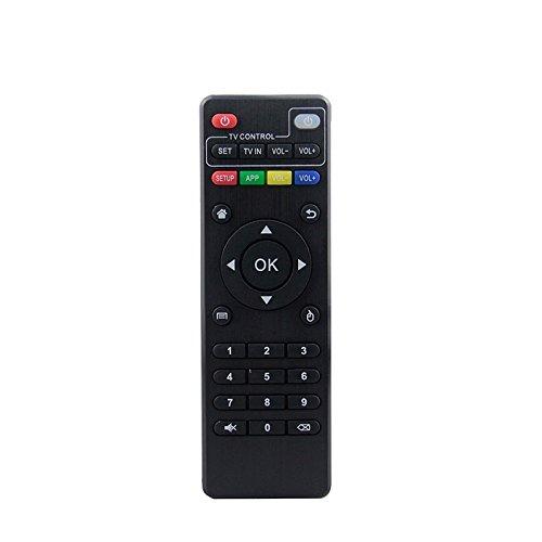 Fernbedienung Für MXQ A95M8MX X96Pro V88Android TV von vexson