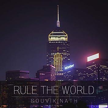 Rule The World (Instrumental Version)