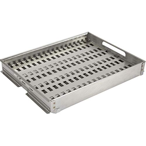 Coyote Charcoal Tray for 34 & 36-Inch Gas Grills - CCHTRAY12