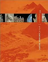 Arts Of Ancient Egypt (MFA Highlights)