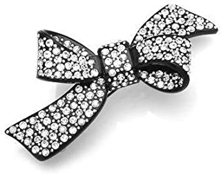 Korean Drama You are You're Beautiful Barrette Hairclip Hairpin Hair Clip Pin - Best Christmas Gift