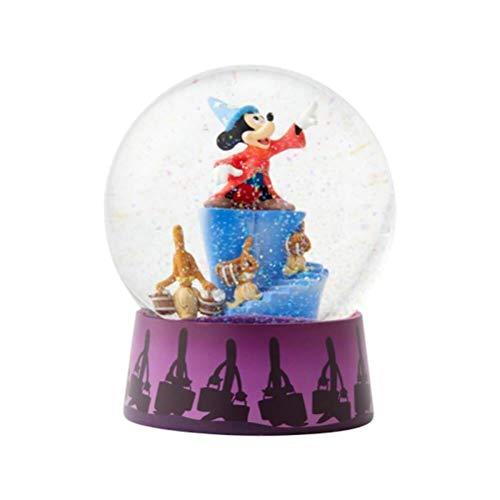 Disney Show 6004109 Figur