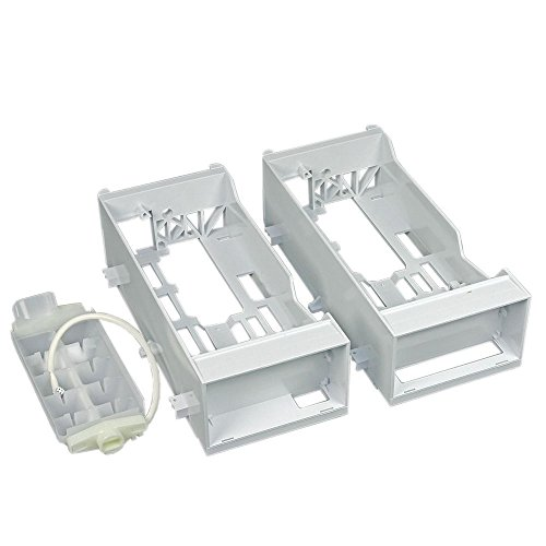Liebherr Fridge Freezer Ice Maker Repair Kit
