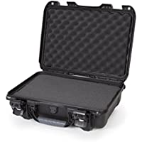 Nanuk 923 Protective Case with Cubed Foam