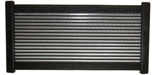 KiiPER - Grundset liniert - Größe XL - Stauraumweite ca. 45 cm