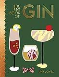 Big Book of Gin