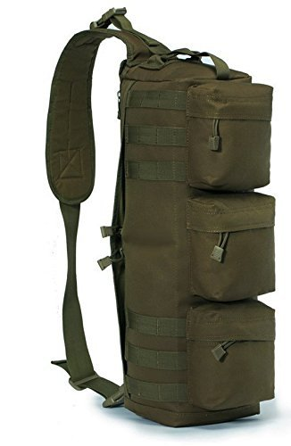 Ultimate Arms Gear OD Olive Drab Gr…