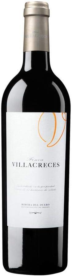 Finca Villacreces Vino tinto - 750 ml