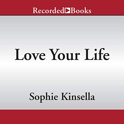 Love Your Life  By  cover art