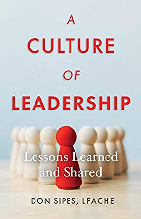 A Culture of Leadership