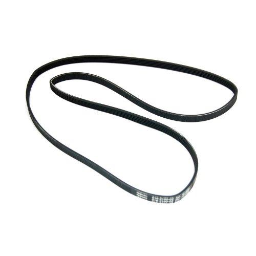 EUROTECH Secadora Drive Belt - 1860h7