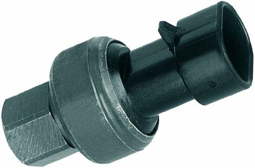 ACDelco 15-2874 GM Original Equipment Air Conditioning Refrigerant Pressure Switch