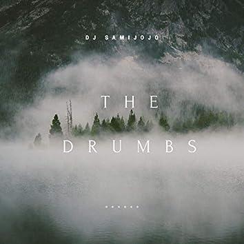 The Drumbs