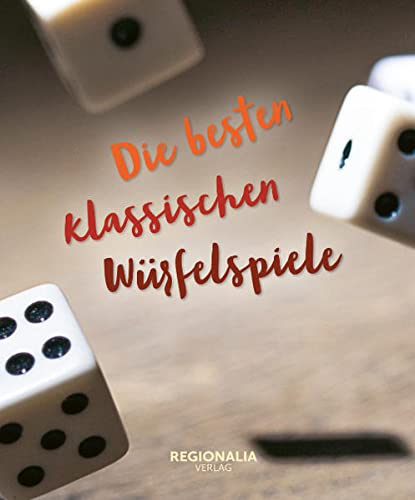 Regionalia Verlag Die besten klassischen Bild