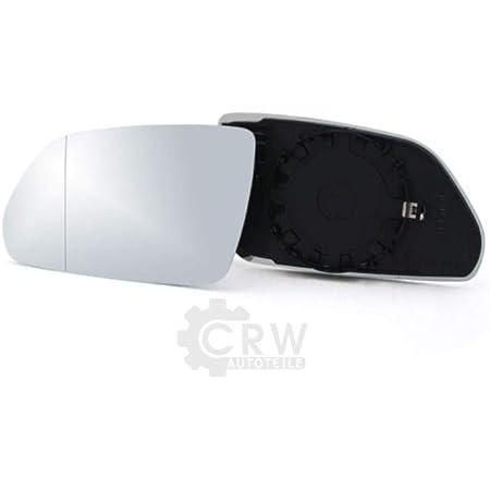 Spiegelglas Außenspiegel Links Für 00 6n 6kv 99 01 Auto