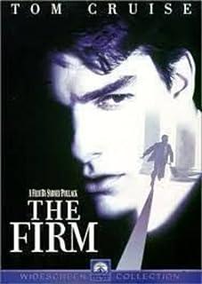 John Grisham: Three Novels (The Pelican Brief / A Time to Kill / The Firm)