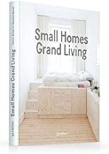 Best the grand living Reviews