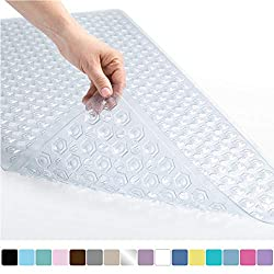 Best Bathtub Mats